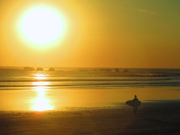 Which Beach in Costa Rica is Best for You?