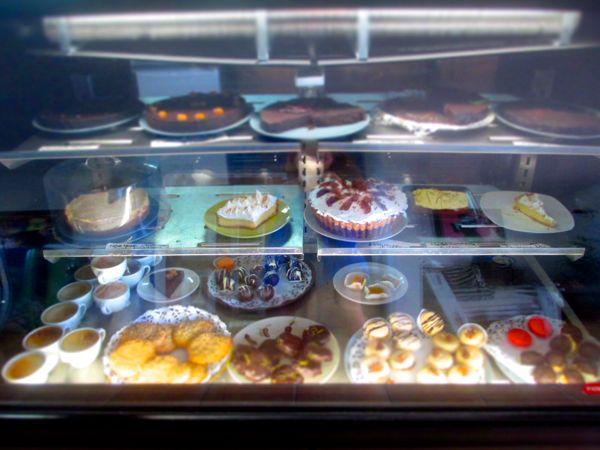 Emilio's Cafe Manuel Antonio