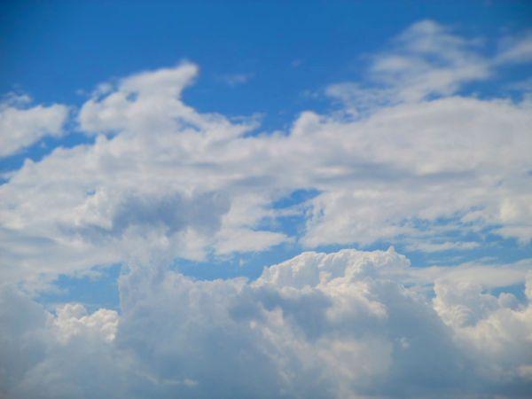 Granada sky