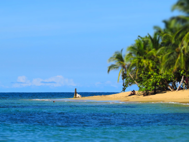 Ultimate Guide to Puerto Viejo - 010