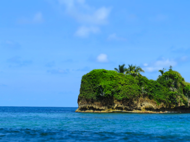 Ultimate Guide to Puerto Viejo - 013