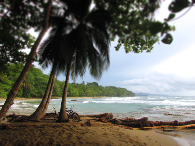 Ultimate Guide to Puerto Viejo - 018