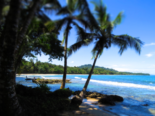 Ultimate Guide to Puerto Viejo - 041