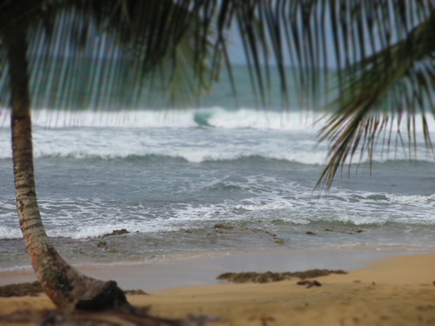 Ultimate Guide to Puerto Viejo - 074