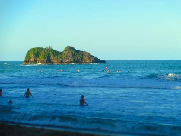 Goodbye Puerto Viejo - 16