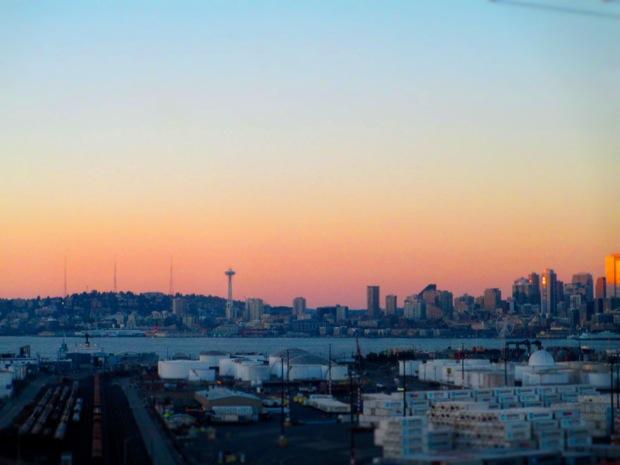Seattle - 007