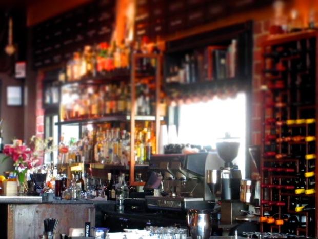liberty-bar