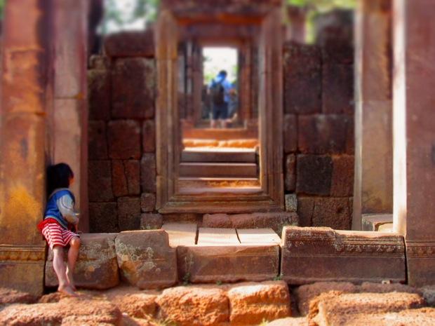 Cambodia - 19