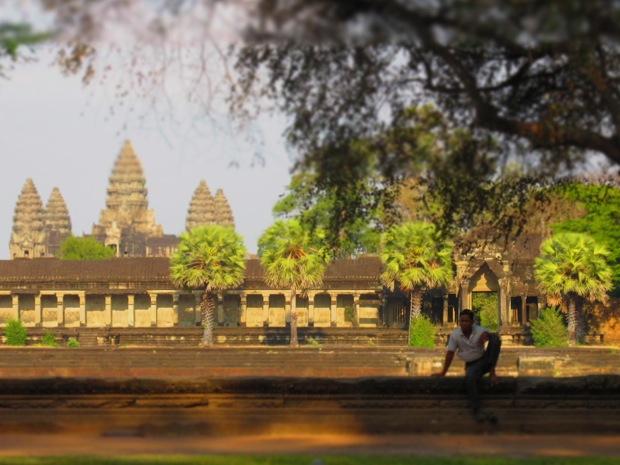 Cambodia - 20