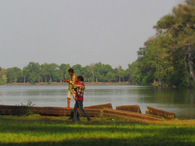 Cambodia - 21