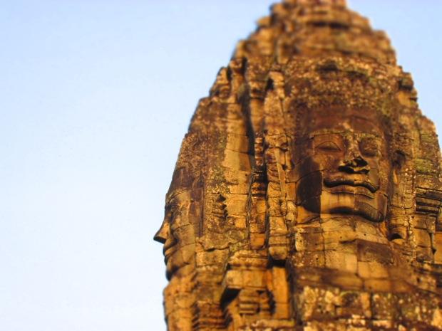 Cambodia - 23