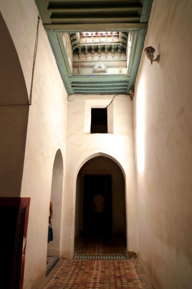 Marrakech - 08