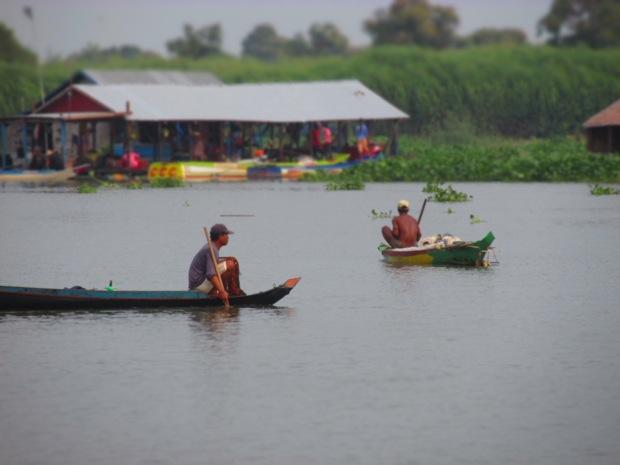 Cambodia Broke My Heart - 06