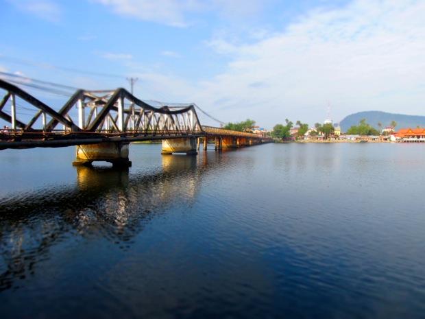 Kampot - 03
