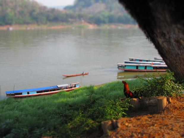 Laos - 02