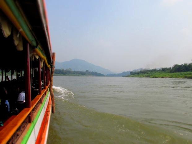 Laos - 03