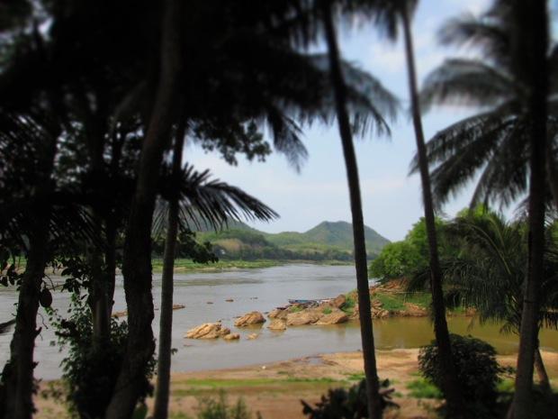 Laos - 05