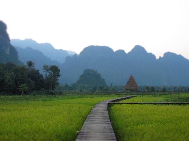 Laos - 06