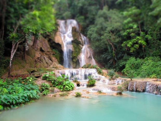 Laos - 08