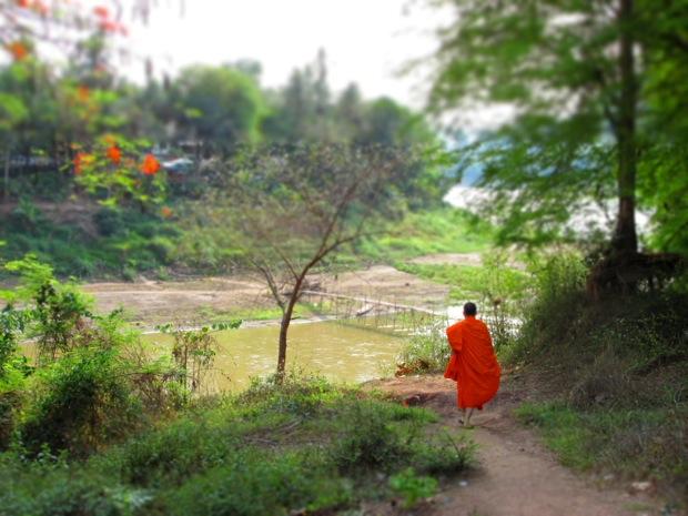 Laos - 12