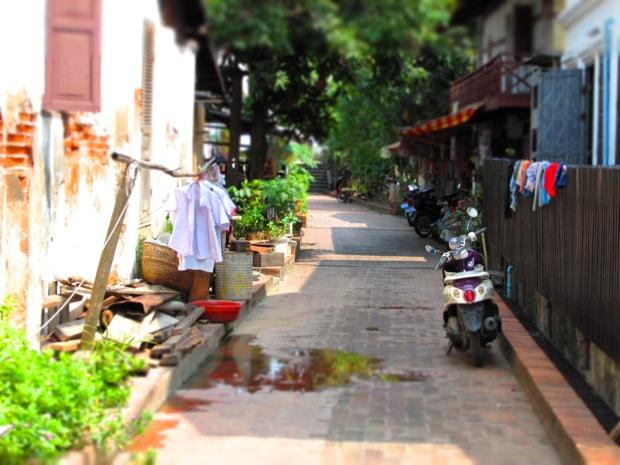 Laos - 13