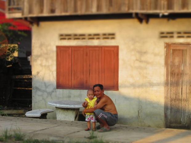 Laos - 14