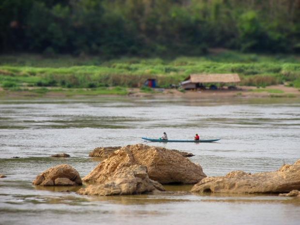 Laos - 15
