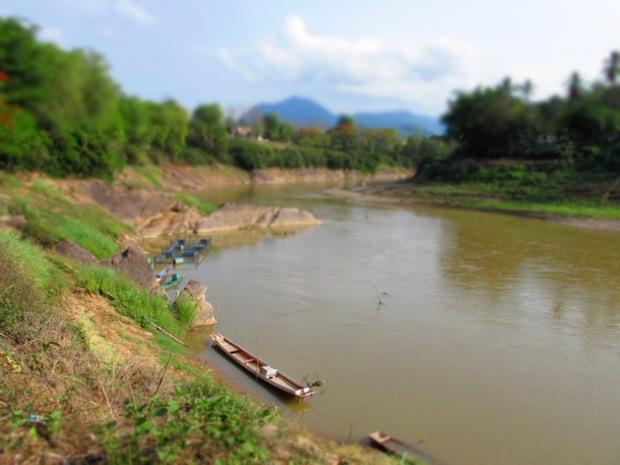 Laos - 17