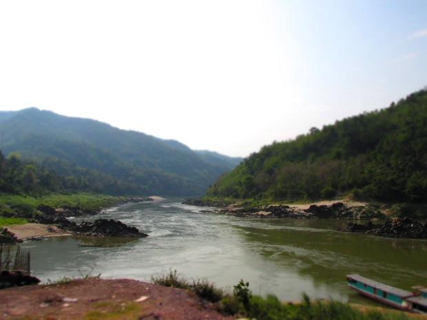 Laos - 19