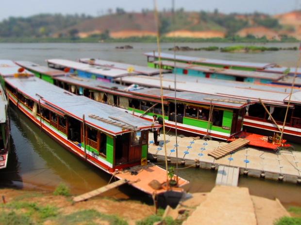 Laos - 21