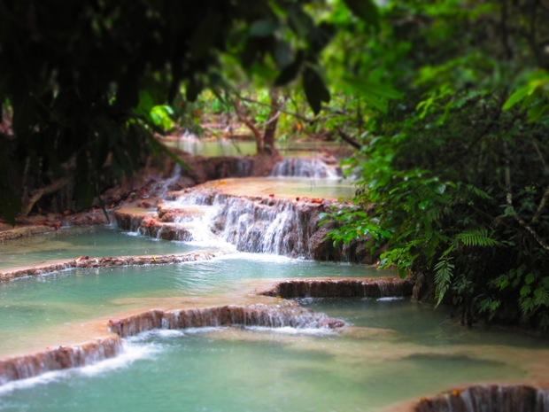 Laos - 22