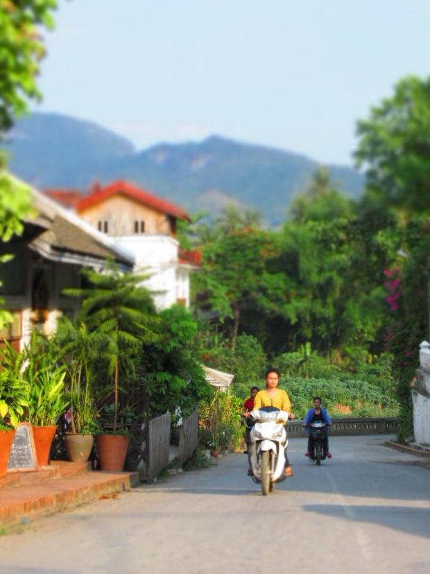 Laos - 24