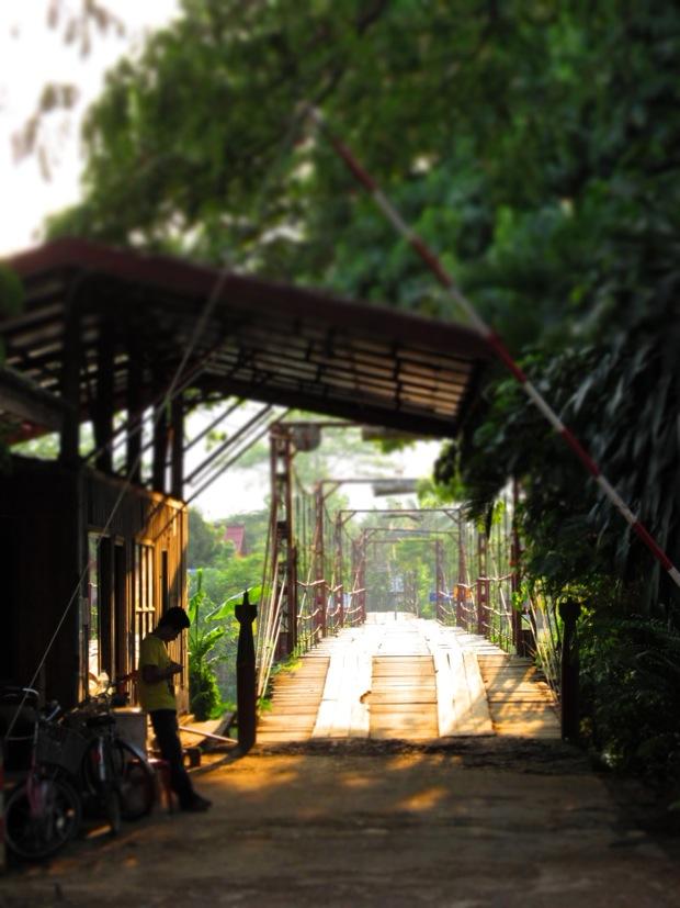 Laos - 26