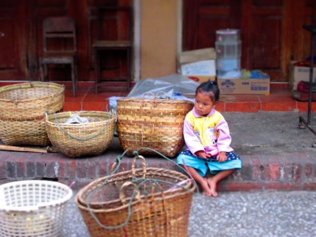 Laos - 28