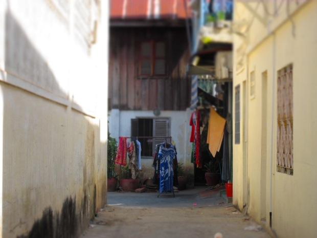 Scam Phnom Penh - 24