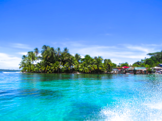the ultimate guide to bocas del toro this american girl