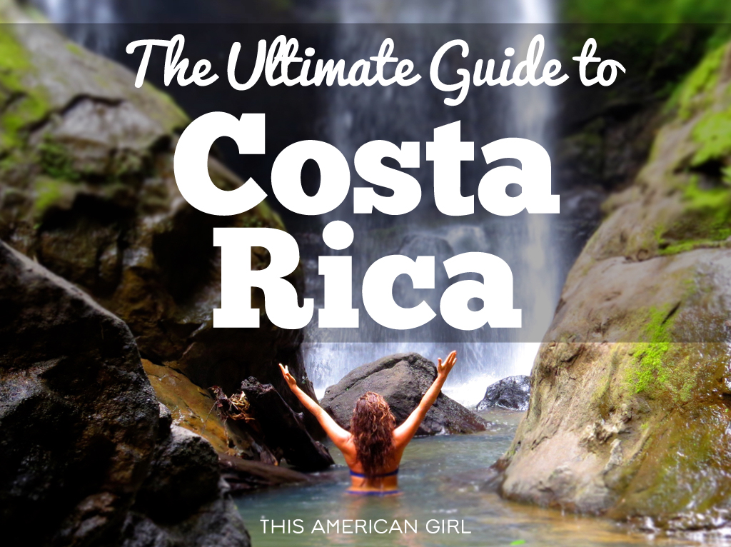 ultimateguidecostarica