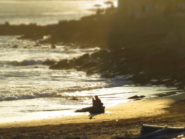 surf travel freedom