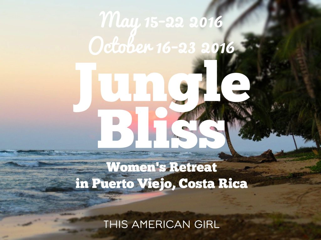 junglebliss2016
