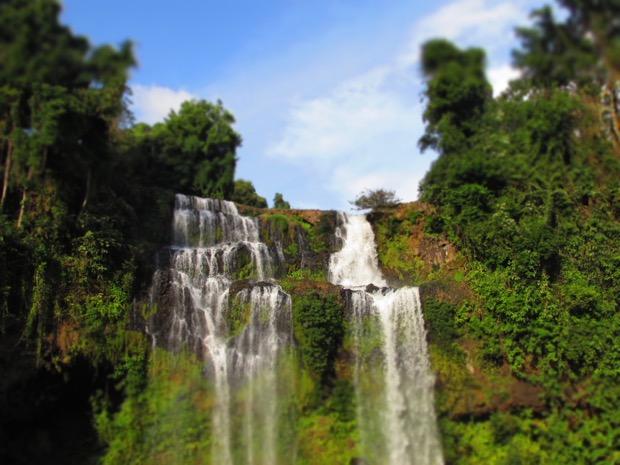 Laos16