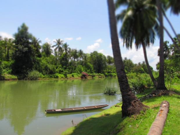 Laos17