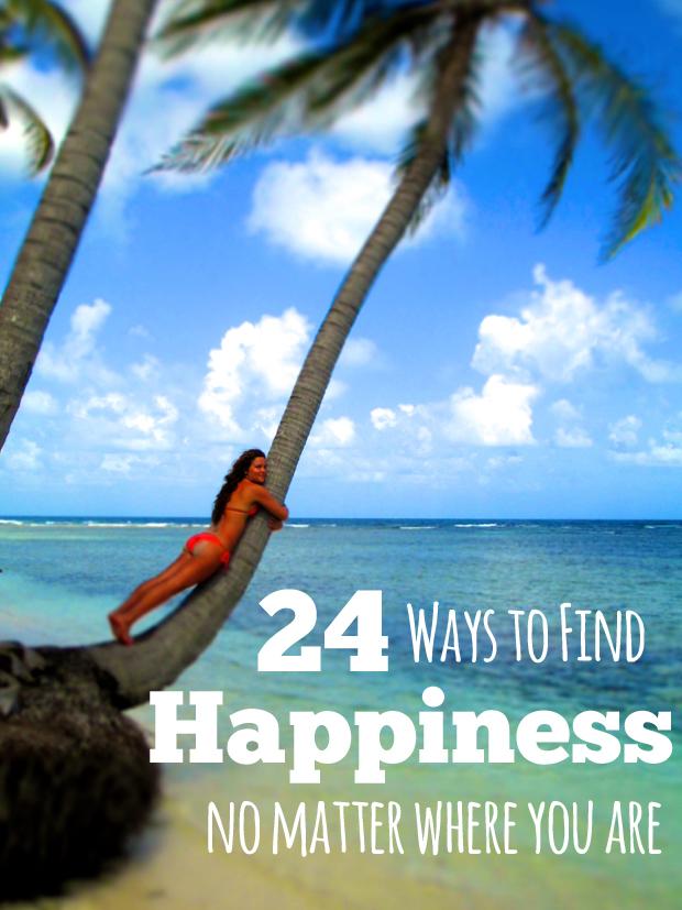 24waystofindhappiness