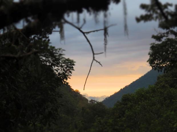 Costa Rica13