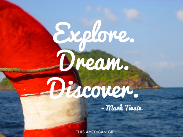 exploredreamdiscover