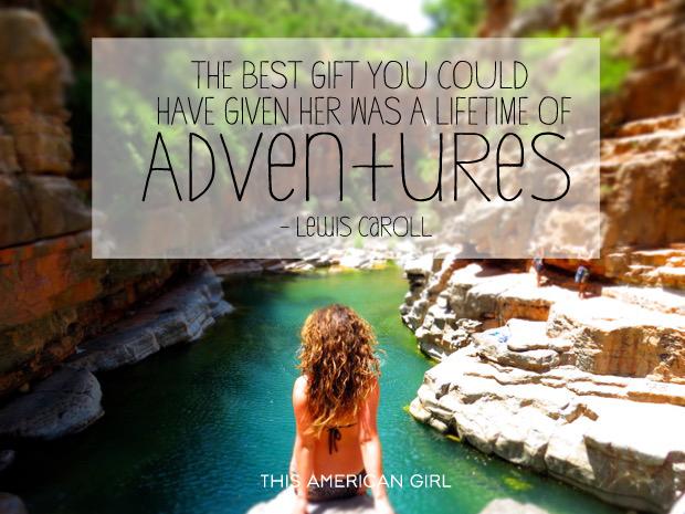 lifetimeofadventures