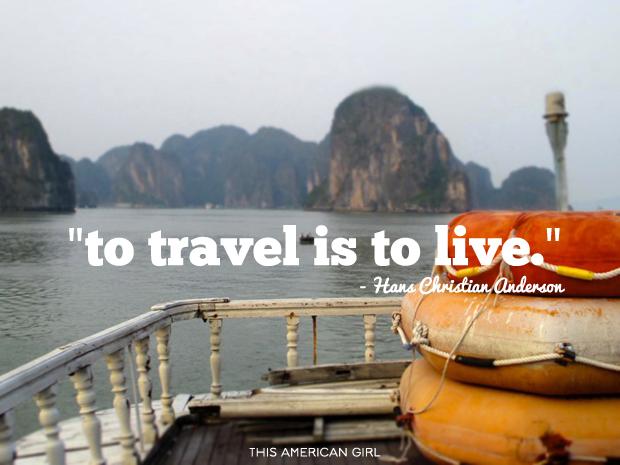 travelistolive