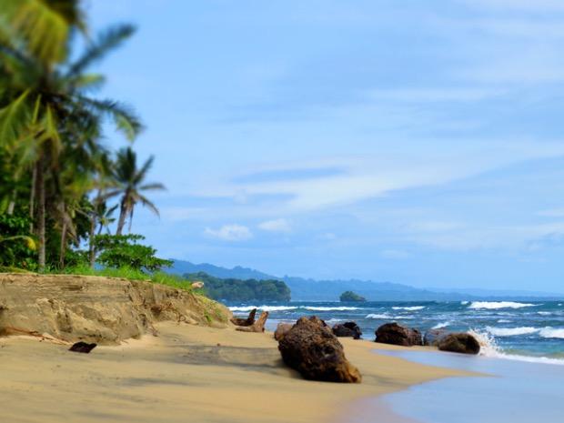 Costa Rica02