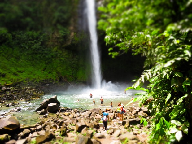 f5eb0280ada So, You Want to Move to Costa Rica? Read This! - This American Girl