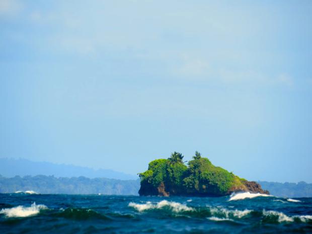 Costa Rica08