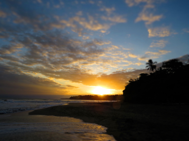 Costa Rica09